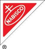 Nabisco Logo c